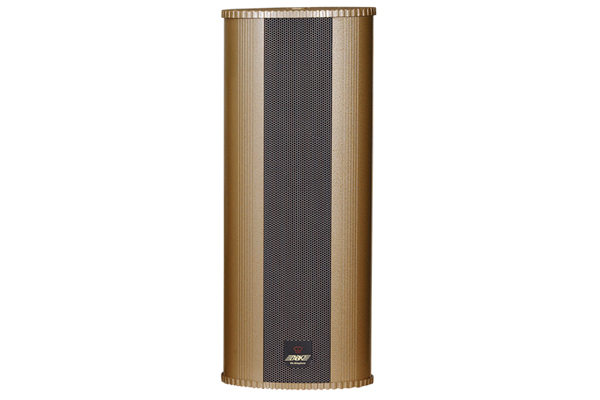 WS444 Dual Direction Column Speaker