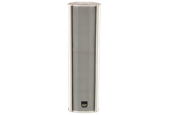 WS494 Outdoor Waterproof Column Speaker