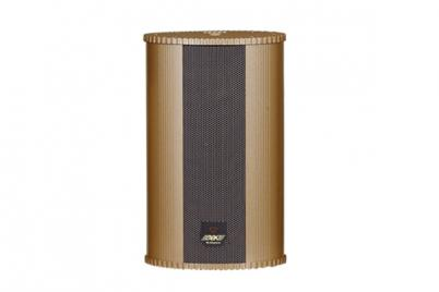 WS442 Dual Direction Column Speaker